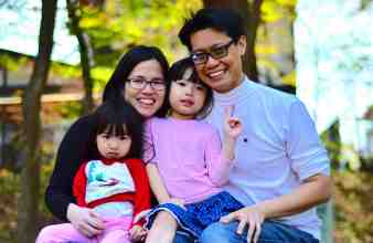 lau-family-2016-05