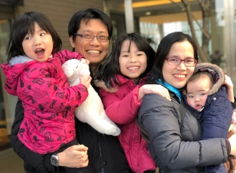 Lau Family 2018 02.jpg